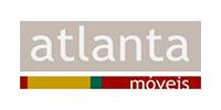 Atlanta Móveis