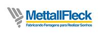 MettallFleck
