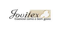 Jovitex