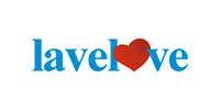 Lavelove
