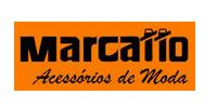 Marcatto