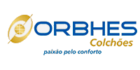 Orbhes