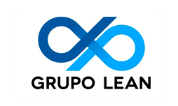 Grupo Lean